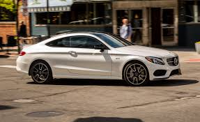 2018 mercedes benz amg c43 coupe. interesting amg throughout 2018 mercedes benz amg c43 coupe