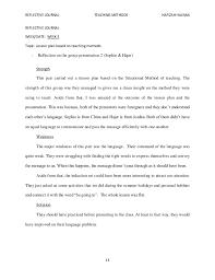 creative words in writing bangalore