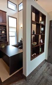 living room parion ideas divider marvelous tall room divider idea living room parion ideas office room