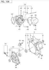 subaru robin sp170 parts list and diagram ex170dt1100 click to close