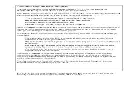 Office Assistant Job Description For Resume Medical Assistant Job ...