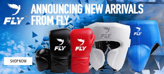 Buy Boxing Boots Gloves Equipment Boxfit