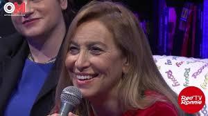 Grazia Di Michele ed Eleonora Bianchini | BoB - Best of Barone Ep.17 St.  2019/2020 - YouTube