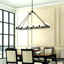 small entryway lighting. Entryway Light Fixture Small Chandelier Foyer  Best Chandeliers For Clearance Lighting .
