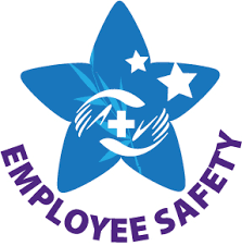 Employee Safty Brant Community Healthcare System Employee Safety