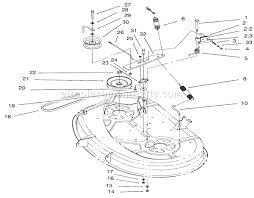 toro 71193 parts list and diagram (6900001 6999999)(1996 Toro Wheel Horse Wiring Diagram click to close toro wheel horse 14-38 wiring diagram