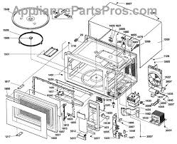 wiring diagram for ge appliances wiring auto wiring diagram database ge 31 1433 a wiring diagram schematic appliancepartspros com on wiring diagram for ge appliances