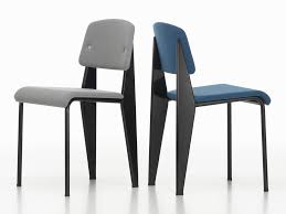 standard sr dining chair