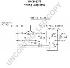 caterpillar 3208 marine engine wiring diagram gallery caterpillar 3208 marine engine wiring diagram caterpillar engine wiring diagrams inspirational prestolite leece neville 5e