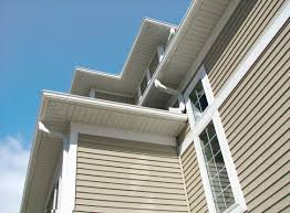 Steel Siding Rollex Dealers Distributors Exterior Ideas