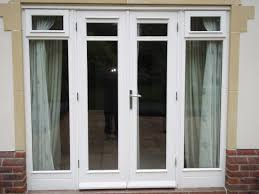 solid doors models french with side panels special