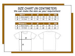 High Quality Cheap Price Round Neck 100 Cotton Silk Screen Printing Mens Custom T Shirt Buy T Shirt Custom T Shirt Mens T Shirt Product On