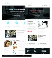Employee Newsletter Templates Free Health Spa Beauty Parlour Mobile Website Template And Wellness