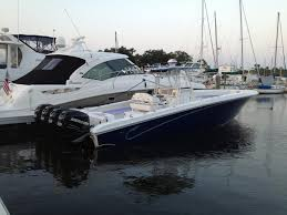 diy verado rigging the hull truth boating and fishing forum attached images