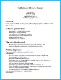 Pilot Resume Template Resume Samples For Sales Resume Samples For