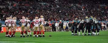 Image result for nfl game