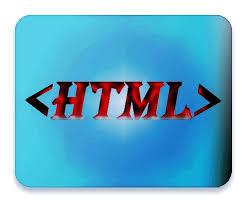 Resultado de imagen de que es html