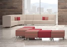 small office couch. Large Size Of Sofa:office Sofa Red Office Chair Ergonomic 2 Seater Small Couch B