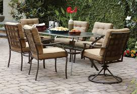 Amazing Garden Treasures Patio Furniture Ideas