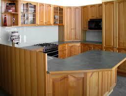 Kitchen Cabinet Doors Melbourne Kitchen News Page 2 Of 3 Alltype Kitchens