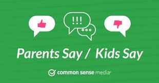 Parent reviews for My Neighbor <b>Totoro</b> | Common Sense Media