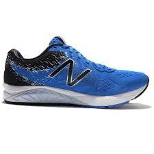 new balance vazee prism v2. new balance mprsmbl2 2e wide vazee prism v2 blue black men running mprsmbl22e