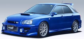 subaru wrx 2004 wagon. hereu0027s a front end you never see stateside itu0027s the dolphin bumper for 200405 wrx wagon it fits only subaru wrx 2004