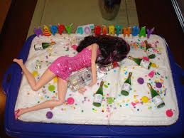 10 Funny 40th Birthday Cakes Ideas Photo Funny Birthday Cake