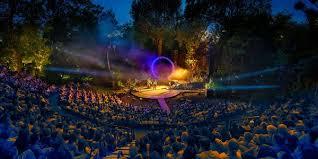 Regents Park Open Air Theatre Announce 2020 Season