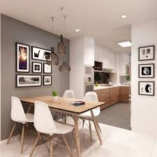 dining room decorating ideas for apartments. Dining Room Gorgeous Decor Ideas Modern Table Design On Decorating French Country Pictures Pinterest For Apartments I