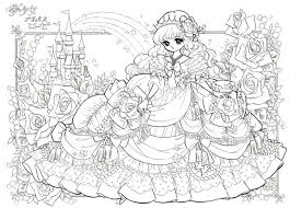 Small Picture 142 best DIY Coloring Pages images on Pinterest Coloring books