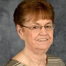 Carol LaBrie, 74 | Grand Island Obituaries | theindependent.com
