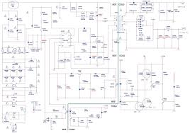 toshiba air conditioning wiring diagram wiring diagram sys toshiba controller diagram wiring diagram toshiba air conditioning wiring diagram
