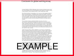 conclusion for global warming essay essay help conclusion for global warming essay global warming essay conclusion global warming essay conclusion conclusion of