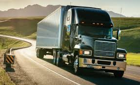 paccar recalls kenworths peterbilts for three issues calendar looking for best photos of