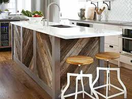 kitchen islands kitchen island from cabinets kitchen creating a kitchen island from cabinets how to