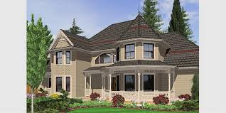 house front drawing elevation view for 10067 victorian house plans country kitchen house plans