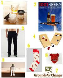 LYK_2013 Guys Gift Guide