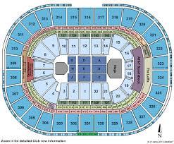Cheap Td Garden Fleet Center Tickets