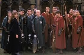 chamber of secrets characters harry potter and the chamber of  harry potter and the chamber of secrets hd 8 harry potter and the chamber of secrets