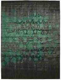 hunter green rug hunter green rug hunter green rug nightfall hunter green hunter green oval braided hunter green rug