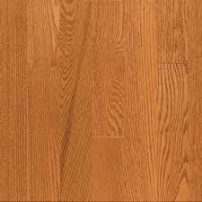 red oak chablis hardwood flooring 62211