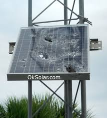 solar street lighting manufacturer and distributor solar outdoor area lighting