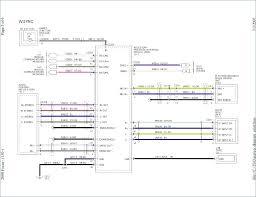 2008 ford edge radio wiring diagram data wiring diagrams \u2022 2008 ford f350 stereo wiring diagram at 2008 Ford F350 Wiring Diagram
