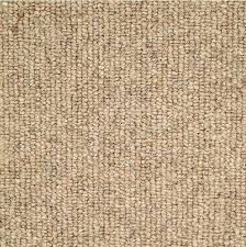 beige carpet texture. Blenheim Wool Carpet - Plain Rope Beige Texture G