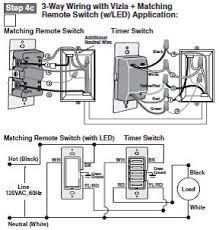 ltb30 1lz 3 way wiring with vizia matching leviton leviton 3 way switch troubleshooting at Leviton 3 Way Wiring Diagram