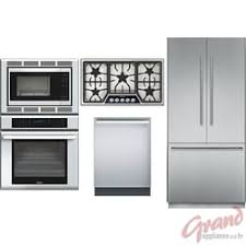 thermador appliances. photo of thermador appliance repair - houston, tx, united states. appliances