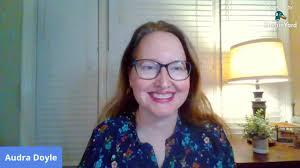 Doyle Law LLC - USCIS Interview Tips! | Facebook