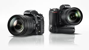 Nikon Digital Camera Comparison Chart The Best Camera In 2019 Which One Is Right For You