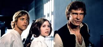 Luke Skywalker Quotes Stunning May The Fourth Be With You The Wisdom Of Star Wars In 48 Iconic